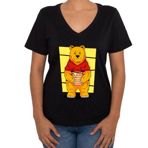 Fotografía del producto Honey Bear (31038)