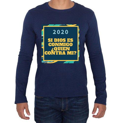 Fotografía del producto 2020 CON TODA LA ACTITUD (31072)