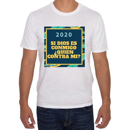 Fotografía del producto 2020 CON TODA LA ACTITUD (31131)