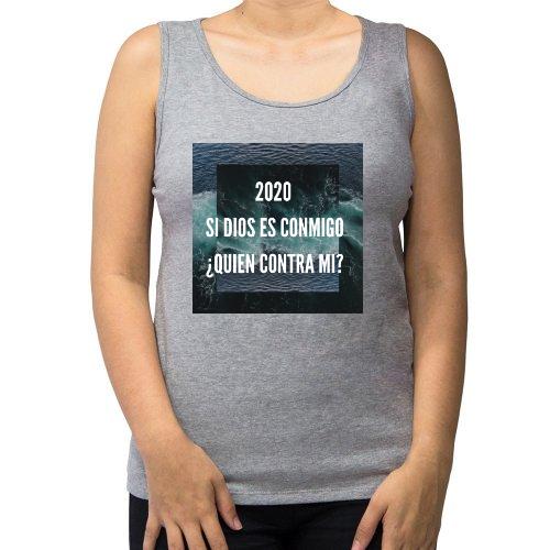 Fotografía del producto 2020 CON TODA LA ACTITUD (31148)