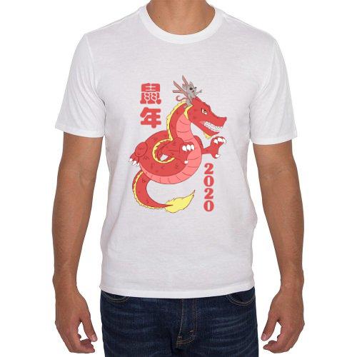 Fotografía del producto Chinese year (31261)