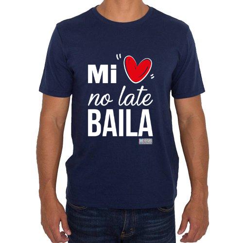 Fotografía del producto Mi corazon no late, BAILA (31312)