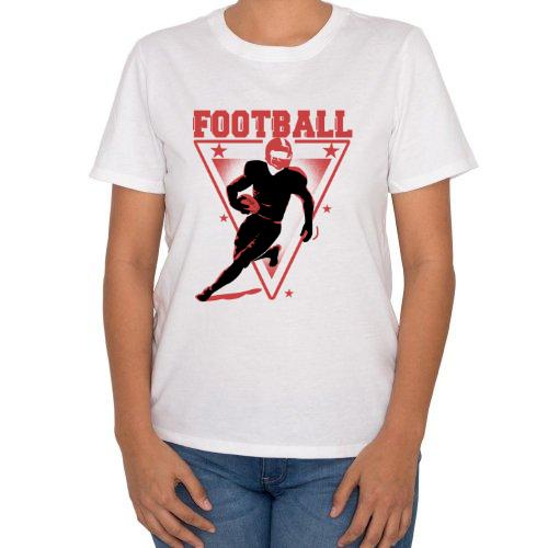 Fotografía del producto Football (31353)