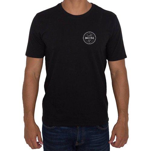 Fotografía del producto Basic Medina T-shirt (31390)