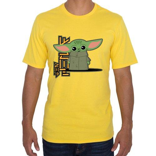 Fotografía del producto The Child - Baby Yoda (31427)
