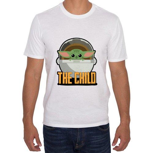 Fotografía del producto The Child - Baby Yoda (31428)