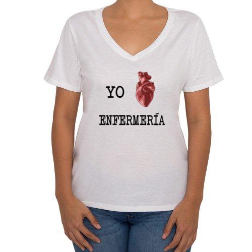 Fotografía del producto YO AMO ENFERMERÍA (31429)
