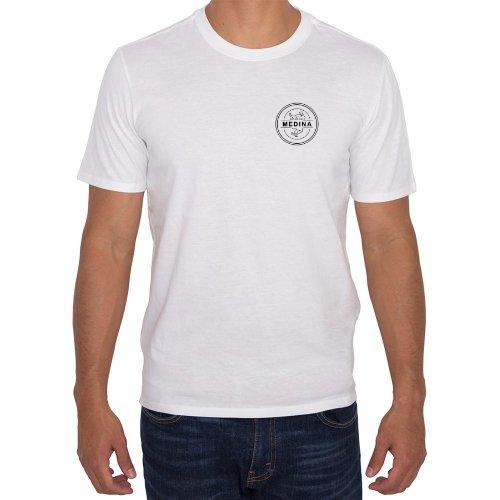 Fotografía del producto Basic Medina T-shirt (31436)