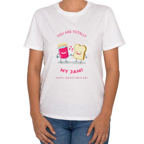 Fotografía del producto My Jam DB (31636)
