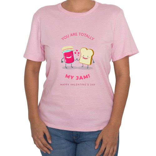 Fotografía del producto My jam DC (31637)