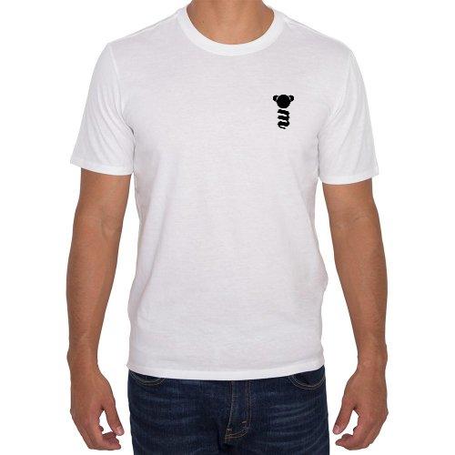 Fotografía del producto Medina's koala t-shirt (31681)
