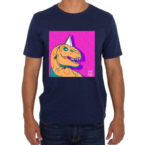 Fotografía del producto Dinosaur for Dummies.