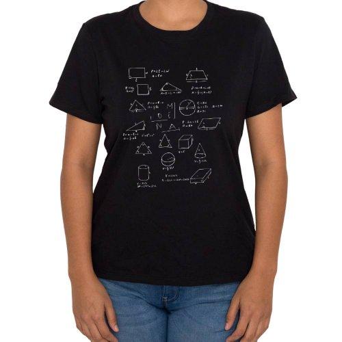 Fotografía del producto Medina's Blackboard t-shirt (31820)