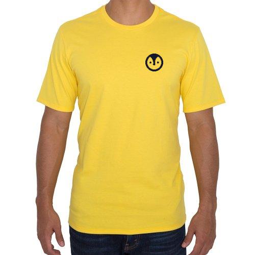 Fotografía del producto Medina's penguin t-shirt (31821)