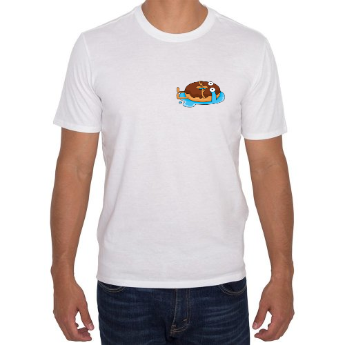 Fotografía del producto Camisa Dona Llorona (31823)