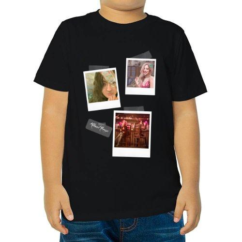 Fotografía del producto Mitzael Abrego Collage 1 (infantil) (32035)