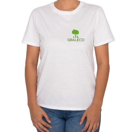 Fotografía del producto Camisa Graleco (32231)