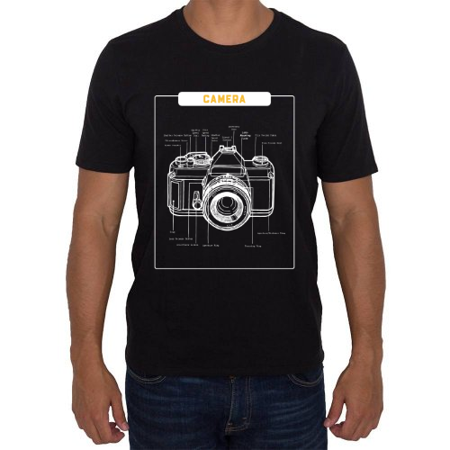 Fotografía del producto Camera CC (32247)