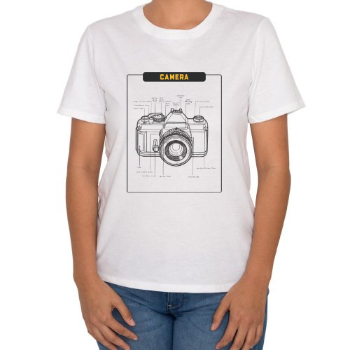 Fotografía del producto CameraDB (32255)