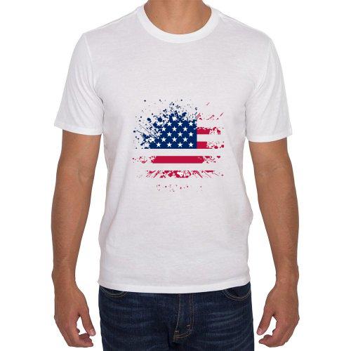 Fotografía del producto Bandera de estados unidos (32353)