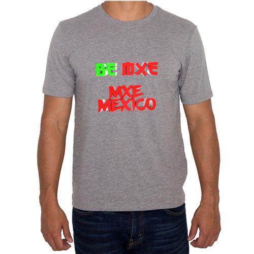 Fotografía del producto Mxemexico (32381)