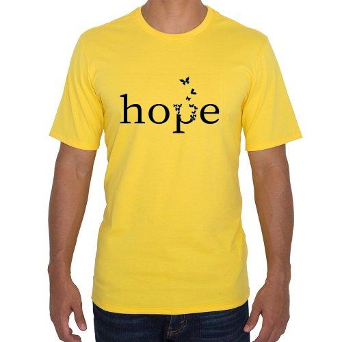 Fotografía del producto Hope
