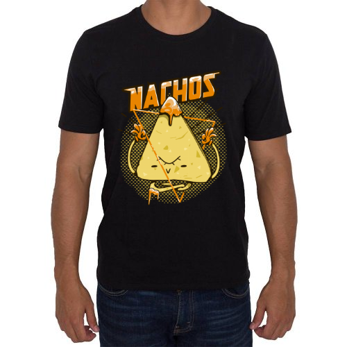 Fotografía del producto Nacho (32421)