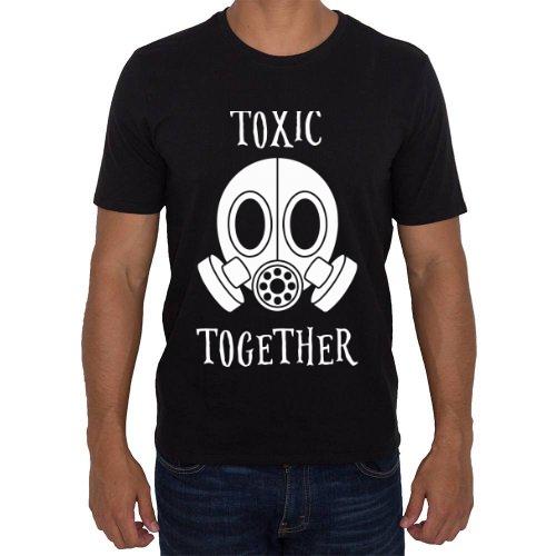 Fotografía del producto Toxic together (32721)