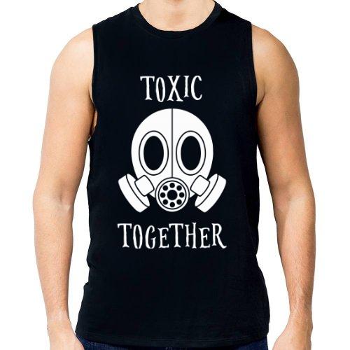 Fotografía del producto Toxic together (32723)