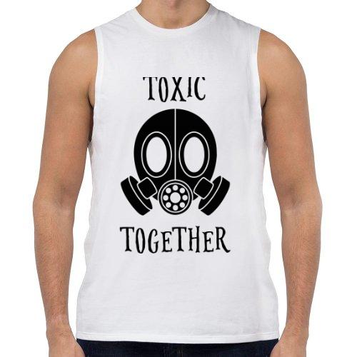 Fotografía del producto Toxic together (32724)