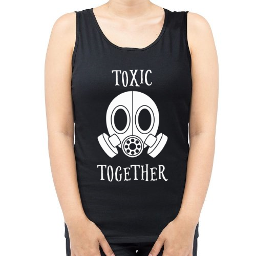 Fotografía del producto Toxic together (32778)