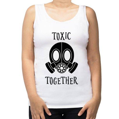 Fotografía del producto Toxic together (32779)