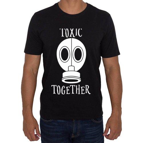 Fotografía del producto Toxic together (32780)
