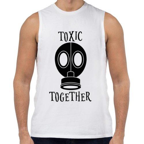 Fotografía del producto Toxic together (32783)