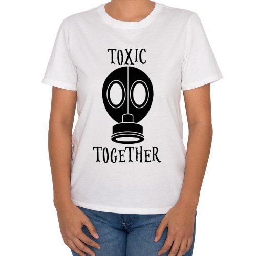 Fotografía del producto Toxic together (32785)