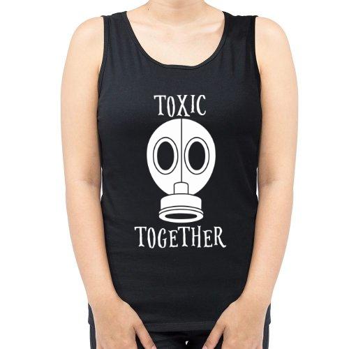 Fotografía del producto Toxic together (32786)