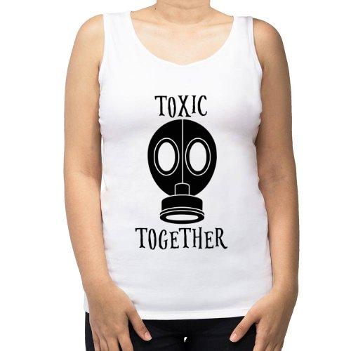 Fotografía del producto Toxic together (32787)