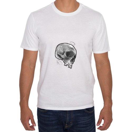 Fotografía del producto Skull 1 (32935)