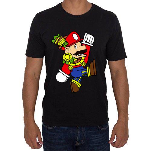 Fotografía del producto Mario (32940)