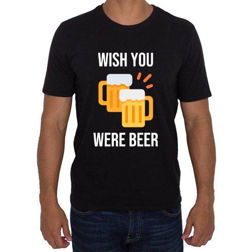 Fotografía del producto Wish you were beer (33232)