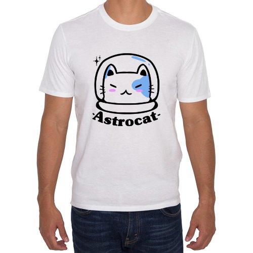 Fotografía del producto Astrocat (33818)