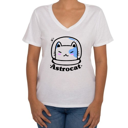 Fotografía del producto Astrocat (33820)