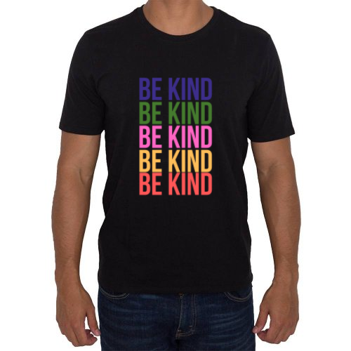 Fotografía del producto Be  Kind (33955)