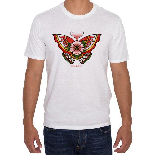 Fotografía del producto Mariposa tradi (34986)