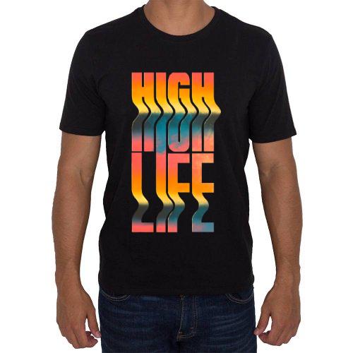Fotografía del producto Skull High Life (35024)