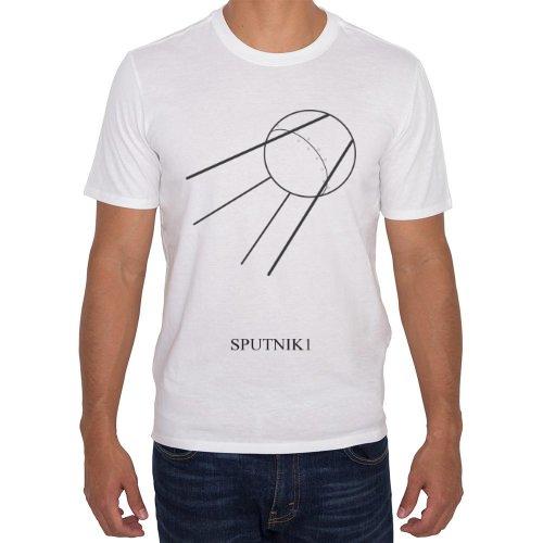 Fotografía del producto Sputnik1 (35070)