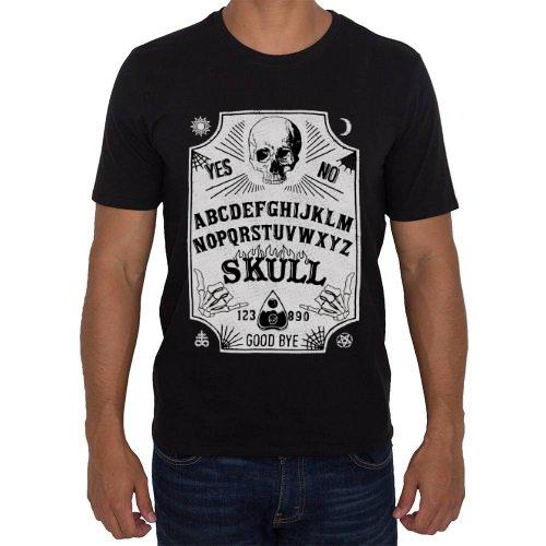Fotografía del producto Skull tablero ouija (35088)