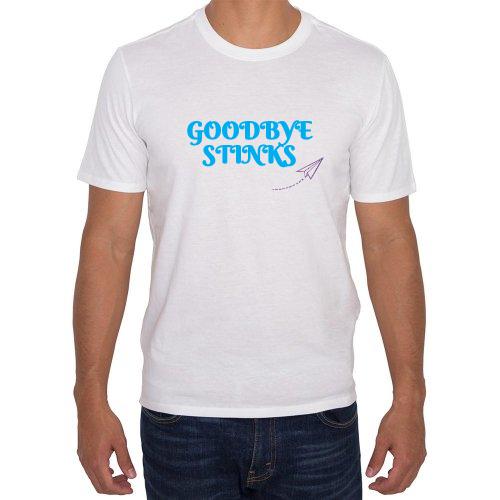 Fotografía del producto Camisa Adios (35103)