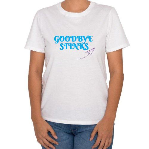 Fotografía del producto Camisa Adios (35104)