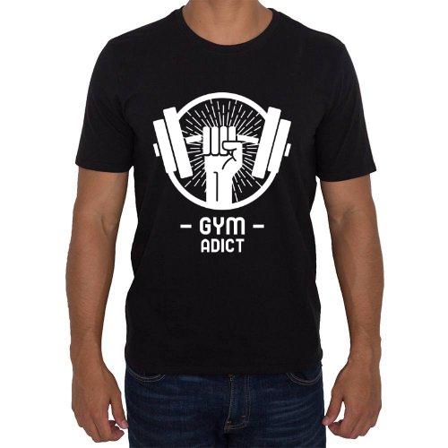 Fotografía del producto Gym Adict